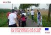 accompagnement_sur_mesure.pdf - application/pdf