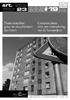art23_19.pdf - application/pdf