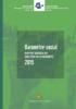 barometre_social_2015.pdf - application/pdf