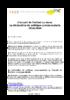 accueil_enfant_au_menu.pdf - application/pdf