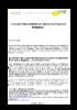 13_accueil_des_enfants_-3_ans.pdf - application/pdf
