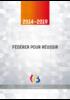 6373-dpc2014-2019.pdf - application/pdf