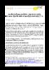 5_decrochage_scolaire_1_def.pdf - application/pdf