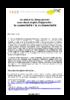 3_statut_beau_parent_def.pdf - application/pdf