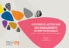 Recherche-action-sur-des-signalements-de-MGF-en-Belgique_1-27.pdf - application/pdf
