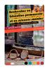 educ_permanente_sciences_sociales.pdf - application/pdf