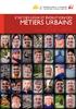 etude_metiers_urbains_fr.pdf - application/pdf