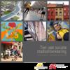 boek_10_jaar_nl.pdf - application/pdf