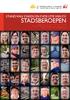 etude_metiers_urbains_nl_0.pdf - application/pdf