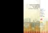 analyse-dynamique-des-quartiers-en-difficulte-2006.pdf - application/pdf