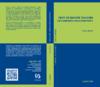 ta-86-deliontoucherenfant-web.pdf - application/pdf