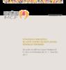 SC_MGF_2012_5.pdf - application/pdf