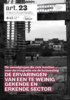 article_23_45_nl_web.pdf - application/pdf