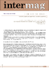 rta2016m01n2.pdf - application/pdf