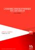 2015-sept---La-surveillance-electronique-des-justiciales.pdf - application/pdf