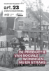 bbrow_art_23_62_nl_web.pdf - application/pdf