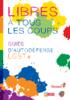 16libresatouslescoups.pdf - application/pdf