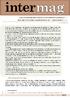 secteur-handicap.pdf - application/pdf