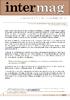 rta2016m4n3.pdf - application/pdf