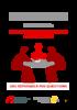 mediation_dans_le_cadre_des_sac.pdf - application/pdf