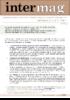 rta2015m06n1.pdf - application/pdf