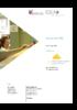 l accueil_dans_les_cpas__rapport_final.pdf - application/pdf