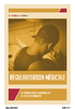 regularisation_medicale_9ter_-_2016.pdf - application/pdf