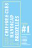 les_chiffres_cles_du_handicap.pdf - application/pdf