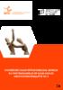 rapport_intrafamiliaalgeweld_final_nl.pdf - application/pdf