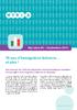 70-ans-d-immigration-italienne - application/pdf