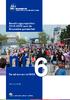 cahiers_van_het_bisa_nr_6_oktober_2016.pdf - application/pdf