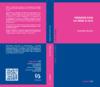 ta-93-bruwier-bebeplace-web_0.pdf - application/pdf