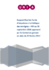 Rapport_final_du_FIPI_(2).pdf - application/pdf