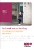 1147-UNIA_brochure_Aménagements_raisonnables_emploi_FR.pdf - application/pdf