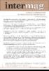 rta2017m03n3.pdf - application/pdf