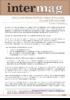 rta2017m03n4.pdf - application/pdf