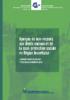 rapport_thema_fr_2016.pdf - application/pdf