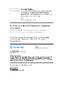 huisvesting-diagnose-uitdagingen - application/pdf