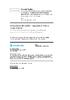 logement-bruxelles-diagnostic-enjeux - application/pdf