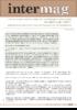 aide-jeunesse.pdf - application/pdf