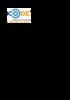 Analyse_CODE_Legislation_sur_l_hebergement_egalitaire_10_ans_apres.pdf - application/pdf