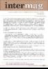 rta2017m02n2.pdf - application/pdf