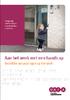 1147-UNIA_brochure_Werk_NL_VERSIE_VOOR_DRUK_EN_WEBSITE.pdf - application/pdf