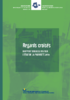regard_croises_2016.pdf - application/pdf