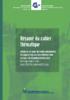 resume_cahier_thematique_2016.pdf - application/pdf