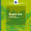 barometre_social_09.pdf - application/pdf