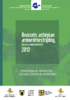 brussels-actieplan-armoedebestrijding-2012p.pdf - application/pdf