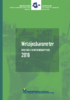 welzijnsbarometer_2016_tmaokprot.pdf - application/pdf
