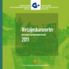 welzijnsbarometer_2011.pdf - application/pdf