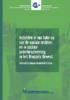thematisch_rapport_2016.pdf - application/pdf